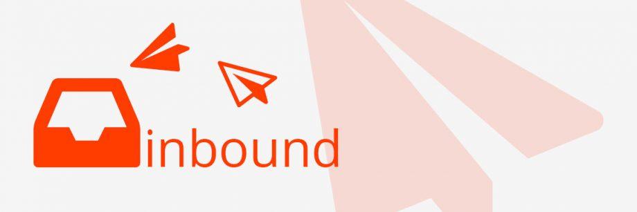 Email - Inbound